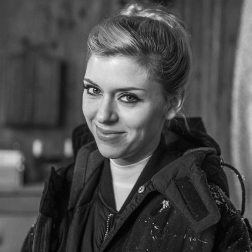 Maiensäss Cast | Jessica Matzig