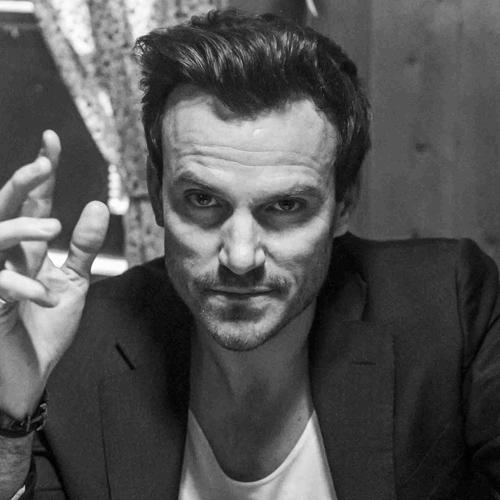 Maiensäss Cast | Manuel Vince